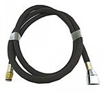 Danze DA604011N - Pull Out & Pull Down Hose